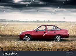 3dtuning of mitsubishi pajero sport saratov russia august 28 2014 car stock photo 472595914 shutterstock