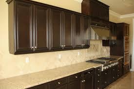 kitchen cabinet supply store kitchen cabinet supply kitchen topfour us