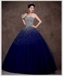 quinceanera blue dresses quinceanera dresses 2015 blue naf dresses