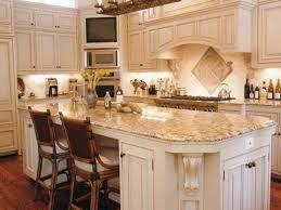 kitchen kitchen island designs large kitchen island with seating
