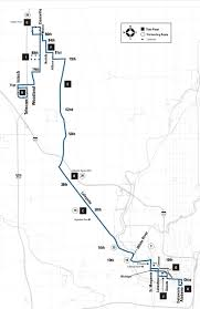 Metro Bus Route Map by Dc Metro Bus 31 Schedule The Best Bus