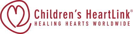 children s home children s heartlink