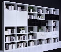 wohnzimmer ideen wandgestaltung regal wohnzimmer ideen wandgestaltung regal wohnzimmer ideen