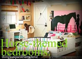 Girls Horse Themed Bedding by 176 Best Horse Stuff Images On Pinterest Horses Horse Stuff