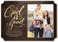 religious christmas cards u0026 christian christmas cards shutterfly