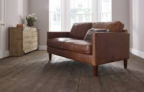 Small Sofa Leather Cool Small Leather Sectional Leather Ikea
