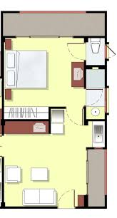 Floor Plan L Shaped House Images About Cottage Plans On Pinterest Floor House And Style Idolza