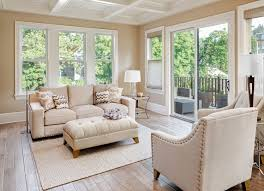 pretty living rooms white style into the glass how to design