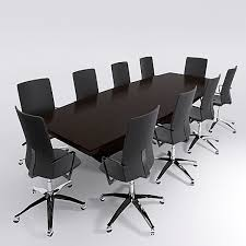 conference table and chairs set adorable conference table and chairs with round conference table