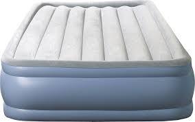 beautyrest air mattress pump best mattress decoration