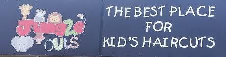 kids u0027 salon dallas haircuts for girls and boys