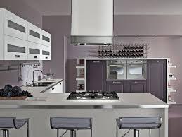 cuisine avec ilot central but cuisine avec ilot central but finest couleurs de peinture
