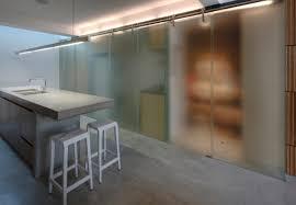 Modern Barn Doors 10 Modern Barn Door Ideas That Make A Bold Statement Freshome