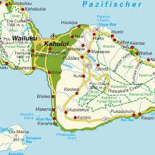 map kona usa visit four seasons resort at wailea a luxury hawaiian island