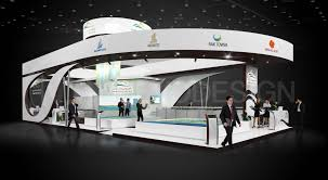 exhibition stand design exhibition stand design search exhibition stalls