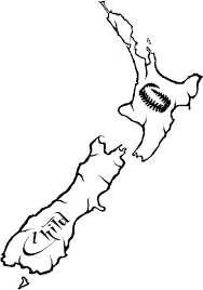 new zealand tattoo by thechild stock on deviantart