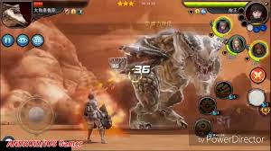 android engine top 5 new rpg engine 4 android ios androidiosgamer