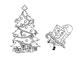 free printable tree coloring pages large size of tree