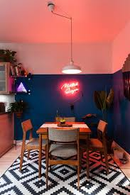 Modern Vintage Interior Design Best 25 Vintage Interior Design Ideas On Pinterest Colorful