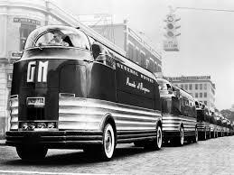 pigeot car img old trucks pinterest general motors and cars