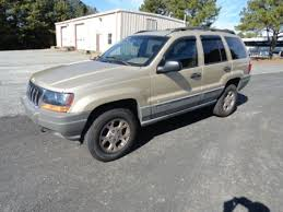 2000 gold jeep grand cherokee jeep grand cherokee for sale page 49 of 127 find or sell used