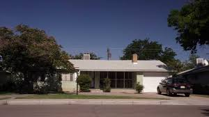 Bryan Cranston House Stacey U0027s House Breaking Bad Locations
