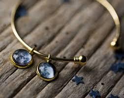 birthday charm bracelet charm bracelet etsy