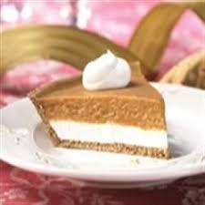best 25 layer pumpkin cheesecake ideas on