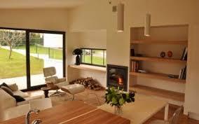House Ideas For Interior House Interior Design Ideas
