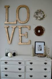 bedroom wall decor ideas five must home wall decor things for your bedroom 2016