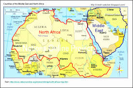 africa map islands blank africa map quiz test your geography knowledge africa capital