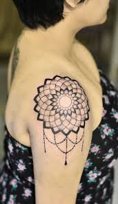 moths and owls tattoos photos mumbai pictures u0026 images gallery