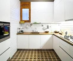 cuisine carrelage metro credence cuisine carrelage metro la cuisine la cethosia me