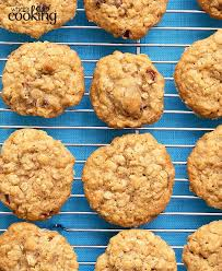 72 best cookie recipes images on pinterest cookie recipes