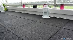 balkon bodenbelag g nstig ehrfurcht gebietend balkon bodenbelag günstig terrassenplatten und