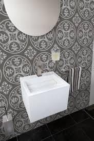 Feature Wall Bathroom Ideas 124 Best Tiles Images On Pinterest Tiles Sydney And Bathroom