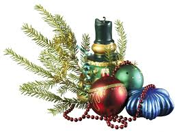 New Year Decorations Png by Download Wallpaper 1600x1200 Christmas Decorations Balloons
