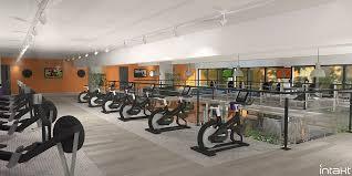 canap駸 sur mesure l appart fitness choisit intakt intakt