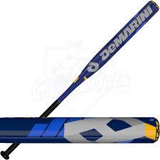 pitch softball bat reviews 2016 demarini cf8 fastpitch softball bat review baseball bats