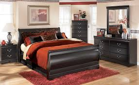 Bedroom Decorating Ideas With Sleigh Bed Bedroom Bedroom Decoration With King Size Sleigh Bed