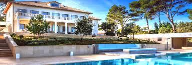 Mieten Haus Haus Mallorca Mieten