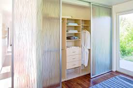 wall dividers with doors ideas design pics u0026 examples