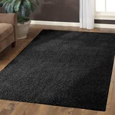 Black Area Rugs Black Area Rugs Rugs Ideas
