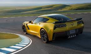 chevrolet corvette z06 2015 price 2015 black chevrolet corvette c7 z06 tune exhaust picture mods