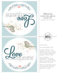 free printable table tents family valentine s day dinner and printables family night and