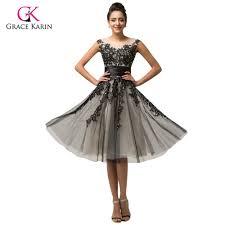 aliexpress com buy luxury sheer short black lace robe de