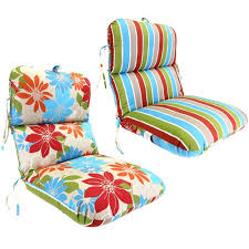 Walmart Patio Chair Cushions Outdoor Cushion Covers Walmart Chair Cushion Colors Patio