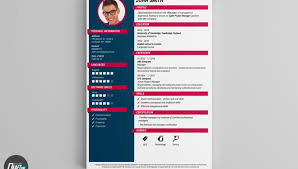 resume uptowork stunning resume builder website resume template