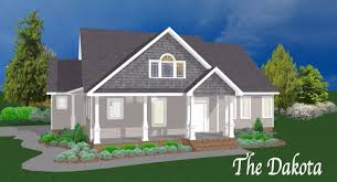 House Plans Nc by House Plans Tanner Built Homes Llc Greensboro Nc