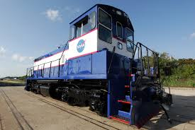 wamx 4200 swan ranch railroad emd sd40 2 at speer wyoming by